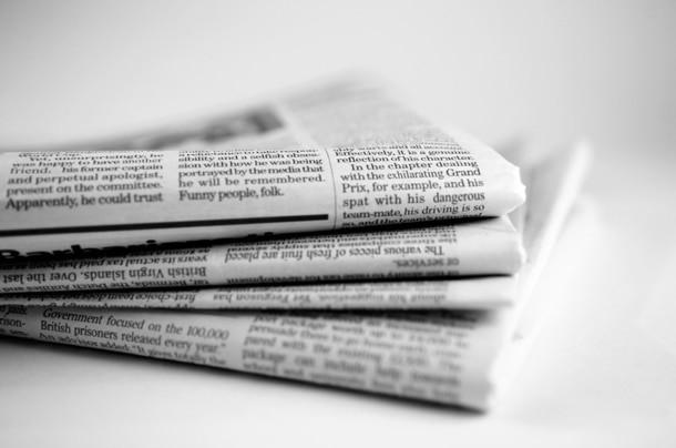 Pourquoi faire un communiqué de presse