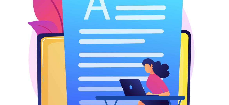 Comment bien choisir une agence de rédaction web professionnelle ?