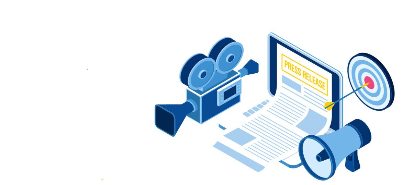 Comment écrire un communique de presse pour votre entreprise